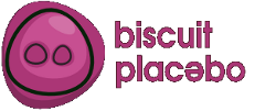 Biscuit placebo